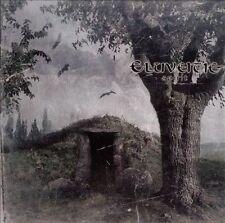 ELUVEITIE - Spirit CD 2008