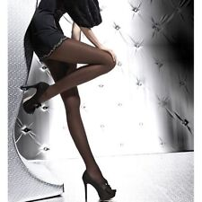 Fiore Singlepack Tights for Women