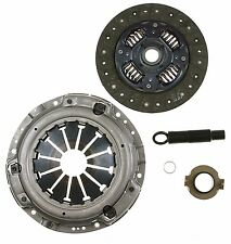 AMC HD OEM CLUTCH KIT 2003-2017 HONDA ACCORD 2.4L 2009-2014 TSX 2.4L