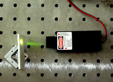 980nm-1064nm IR Infrared Laser Visulizer Detector Display Imaging