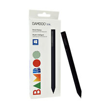 Wacom Bamboo Ink Smart Pen Stylus for Windows Compatible Devices | CS321AK