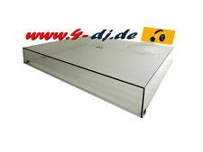 Technics sl-1200/1210 mk2 MKII Couvercle