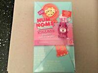 2 X Num Noms Snackables Slime Kit - New instant despatch
