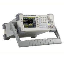 Siglent sdg1025 2ch 25 MHz 125msa de haute qualité DDS funktionsgenerator@pinsonne