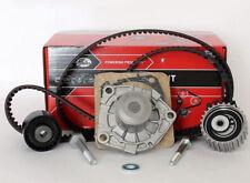 Gates Water Pump and Timing Belt Kit KP35623XS-1