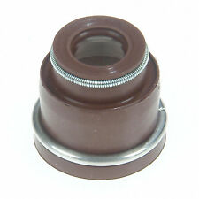 Engine Valve Stem Oil Seal fits 1982-1999 Nissan 240SX Maxima Pathfinder  SEALED