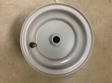 New Ariens Wheel Part # 07112400 for snow blowers fits ST270