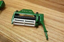 1/64 ertl custom agco oliver haybine mower conditioner farm toy