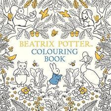 Englische Kinder- & Jugend-Sachbücher im Taschenbuch-Format Beatrix Potter