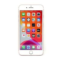 Apple iPhone 7 Plus - 32GB- Rose Gold (GSM Factory Unlocked)