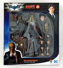 il cavaliere oscuro Medicom MAFEX 062 il Joker COP VER Figura