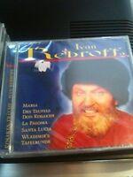 Ivan Rebroff Folge 2 [CD]