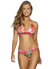 Agua Bendita Historia bikini S 32 34