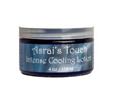 Fat Freezing / Intense Cooling Lotion / Asrais Touch
