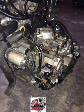04-06 ACURA TL 3.2L SOHC V6 AUTOMATIC TRANSMISSION JDM MKEA J32A