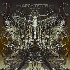 Architects - Ruin (NEW CD)