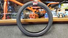 S&M ( Speedball ) Tire* 22 x 2.40 * 110 PSI * BMX BIKE** Fit BF **