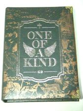 CD G-Dragon One of a Kind Bronze Edition GD from BIGBANG