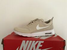 NIKE AIR MAX THEA OATMEAL