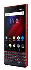 BlackBerry Key2 Le - 64Gb - Atomic (Unlocked) Dual sim