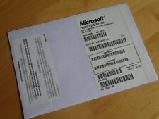 Microsoft Windows Server DataCenter 2012 R2 (2-CPU) SEALED PN: 9ZU-00028 w/ USB