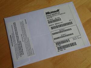 Microsoft Windows Server DataCenter 2012 R2 (2-CPU) SEALED PN: 9ZU-00028 w/ USB