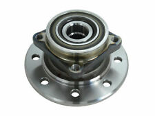 For 1994-1999 Dodge Ram 3500 Wheel Hub Assembly Front Timken 54561WK 1997 1996