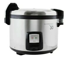 Thunder Group Commercial Rice Cookers