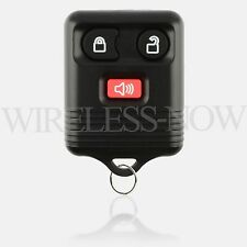 Car Key Fob Entry Remote For 2001 2002 2003 2004 2005 Ford Explorer Sport Trac