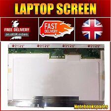 "REFURBISHED HP PAVILION ZD8000 17.1"" CCFL LCD SCREEN PANEL"