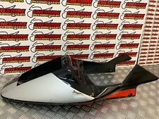 HONDA VTR 1000 VTR1000 SP2 2002 2003 2004 2005 2006 Rear End Tail Fairing