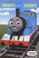 THOMAS /& FRIENDS ~ DAY OF DIESELS 24x36 POSTER Tank Engine Railroad Movie