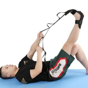 Unisex Flexibility Stretching Leg Stretcher For Yoga, Ballet, Gymnastic Training