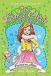 The Tiara Club at Silver Towers 10: Princess Alice and the Glass Slipper by Vivi