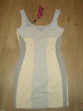 Clubwear Sleeveless Motel for Women