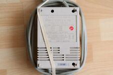 Netzteil 2.5 Amper für / for AMIGA 500/500+/A600/A1200   #0072018