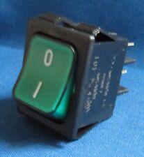 Lighting Switch (A0051) For Comel Pratika Boiler