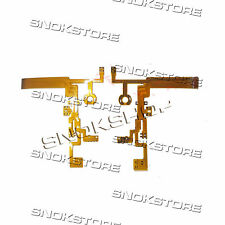 OEM MAIN LENS FLEX CABLE CAVO FLAT PER OLYMPUS FE-330 FE-340 FE-370 FE-46 X845