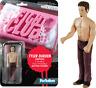 Fight Club - Tyler Durden Shirtless ReAction Figure-FUN5727