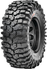 1- MAXXIS 30X10.00 R14 ROXXZILLA COMPETITION COMPOUND 8PLY TIRE ONLY SOLD EACH