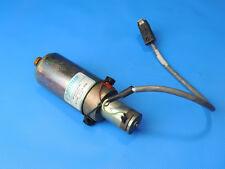 Pittman mt14205c546-r3 universal Instruments Belt transferencia motor 44765401
