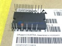 1PCS MITSUBISHI PS21965-AT Module Supply New 100% Best Service Quality Guarantee