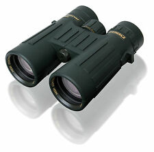 Steiner Binoculars Observer 10x42 (2314)