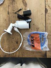 Sv3C 3Mp Poe Bullet Camera