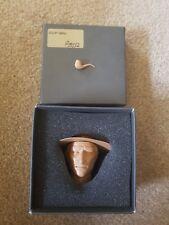 Rainman 1/6  original sculpt Not Hot Toys/enterbay, unpainted.