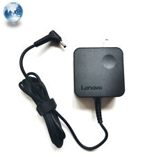 New PA-1450-55LL Charger Adapter for Lenovo IdeaPad 110 310 510 710 45W 2.25A