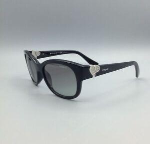 Vogue occhiale da sole model VO5034-SB W44/11 sunglasses sonnenbrillen lunettes