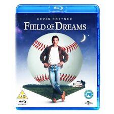 Field of Dreams Blu-ray 1989 Region 5050582959161