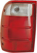 Tail Light Assembly fits 2001-2005 Ford Ranger  DORMAN