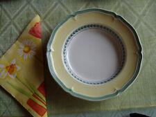 V&B FRENCH GARDEN VIENNE Suppenteller 23 cm VILLEROY&BOCH mehr